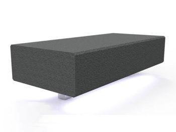 Lumos Bench