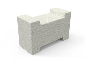maidstone bench