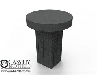 ohio table