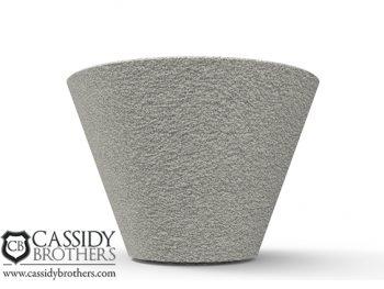 whitecity pot for plants