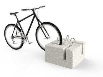 boyd bike rack